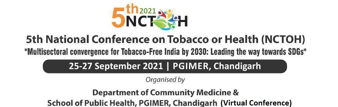 NCTOH 2020 - Abstract (SCIENTIFIC RESEARCH)